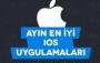 Ayın En İyi iOS Uygulamaları (Nisan 2014)