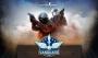 CS: GO, Operation Vanguard Güncellemesi ile Yepyeni Eşyalar ve Haritalar Sunuyor!