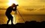 Fotoğrafçılığa Yeni Başlayanlar İçin En Pratik Fotoğraf Düzenleme Programları