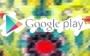 Summer Sale ile İndirimli Android Uygulama ve Oyunların Tadını Çıkarın