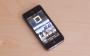 Instagram'ın Yeni Uygulaması Layout'u Kullanmanın En Yaratıcı Yolları