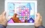 iOS İçin En İyi 10 Eşleştirme Oyunu