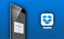 iPhone ve iPad'den Dropbox'a Fotoğraf Yükleme