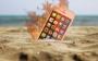 iPhone'un Aşırı Isınması Nasıl Engellenir?