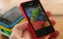 Opera Mini, Nokia Telefonların Varsayılan Tarayıcısı Olacak