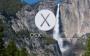 OS X Yosemite'nin Gizli 10 Özelliği