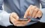 Telefonda 3G Kotasını Ekonomik Kullanmanın Yolları