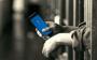 Twitter'ın Canlı Yayın Uygulaması Periscope'u Kullanmak Hangi Durumlarda Tehlikeli?