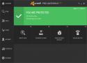 Avast Pro Antivirus 2
