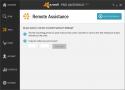 Avast Pro Antivirus 3