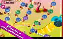Candy Crush Saga 3
