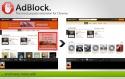 Chrome AdBlock 2