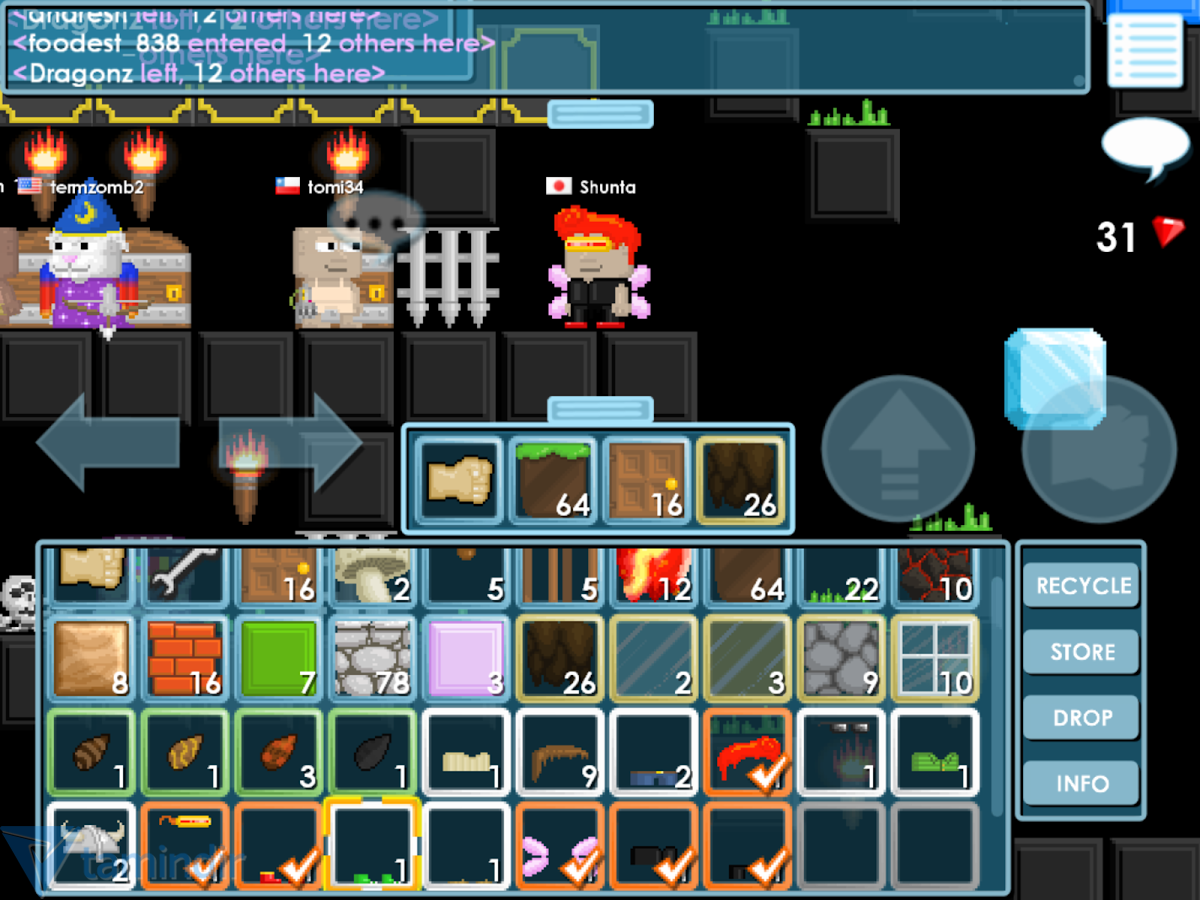 Design This Home Cheats Pc Growtopia Cheat Get Your Items For Free Significant