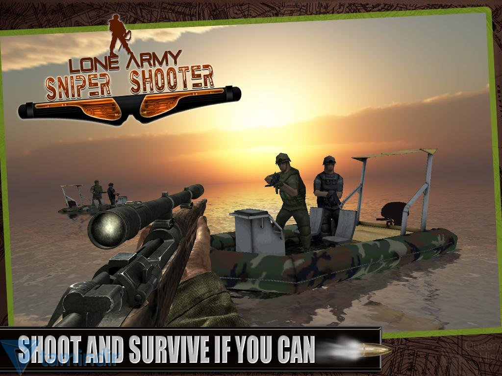 Office games web store jungle shooter online