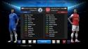Pro Evolution Soccer 2013 2