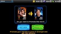Star Wars: Assault Team