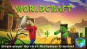 скачать игр world of worldcraft