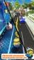 Oyun İçi Görüntü 2