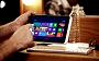 Dünyanın En Küçük Windows 8 Tableti: Acer Iconia W3