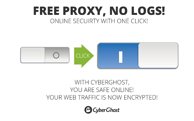 cyberghost-vpn-chrome.png