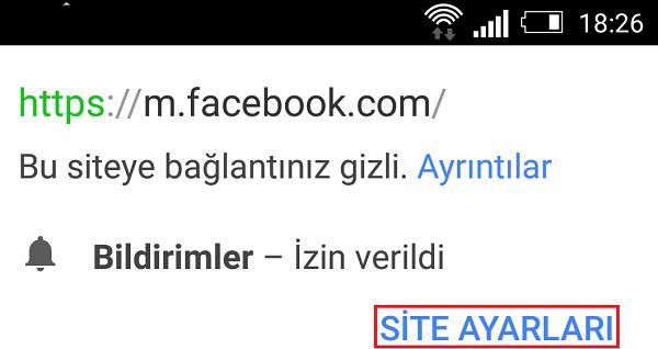 Resim http://img.tamindir.com/ti_e_ul/erkancalp/facebook-bildirim-kapatma-chrome-2.png