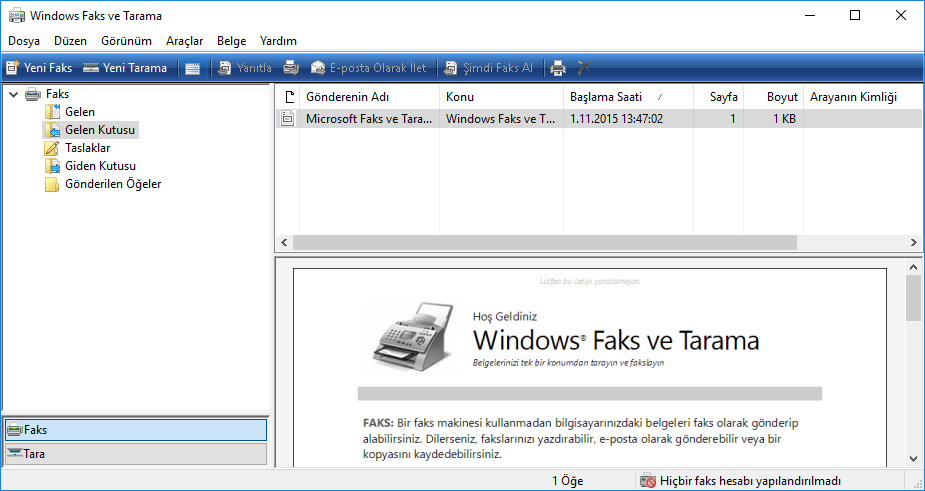 faks-win10.png