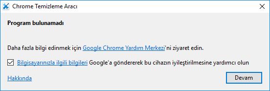 google-chrome-sorunlari-2.png
