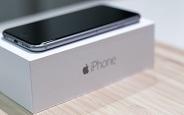 16GB iPhone ile Nasıl Yaşanır?
