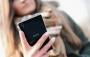 Android Telefonda Verileri Tamamen Silme