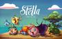 Angry Birds Stella Eylül'de Çıkış Yapacak