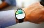 Çalışanlar için Yararlı Android Wear Uygulamaları