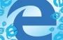 Chrome Yer İmlerini Edge'e Aktarma
