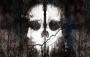 Call of Duty: Ghosts'un Resmi Sistem Gereksinimleri Belli Oldu