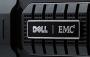 Dell, Teknoloji Tarihinin En Büyük Satın Alımını Gerçekleştirdi: EMC için 67 Milyar Dolar!