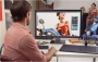 Dell, UltraSharp Ultra HD Monitörlerini Tanıttı