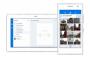 Dropbox, Resmi Windows Phone Uygulamasını Yayınladı