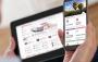 e-Devlet Mobil Uygulaması Yeni Arayüzüyle Yayında