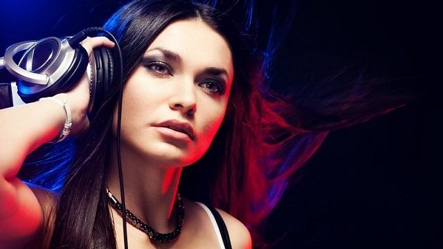 En İyi DJ Uygulamaları Manşet