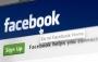 Facebook'ta Paylaşılan Fotoğraf Albümü Oluşturma