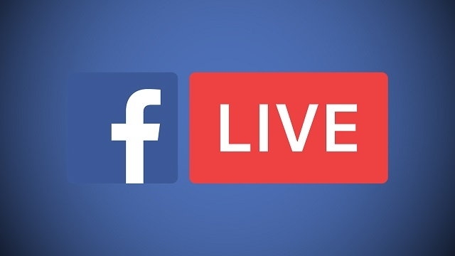 Facebook+Canl%C4%B1+Yay%C4%B1n+Nas%C4%B1l+Yap%C4%B1l%C4%B1r%3F