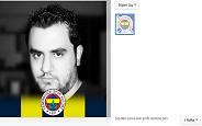 Facebook GameFace ile Takımınızın Renkleri Profilinizde