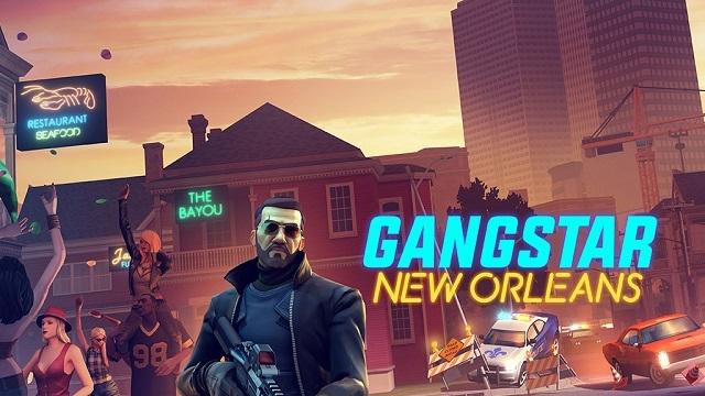 Gameloft'un GTA'ya benzerliğiyle dikkat çeken yeni oyunu Gangstar New Orleans, Android ve iOS platformunda indirilebilir durumda. Çıkış tarihi henüz resmi olarak açıklanmayan açık dünya oyunu, Türkiye'den doğrudan erişilebilir değil. Gangstar New Orleans oyununu şimdiden indirip…