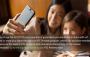 Bu Programa Katılan Şanslı Kullanıcılar HTC'nin En Yeni Ürünlerini Test Edebilecek