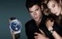 Huawei Watch Teknik Özellikleri, Çıkış Tarihi ve Fiyatı