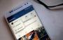 Instagram Çoklu Hesap Desteği Tüm Kullanıcılar için Aktif