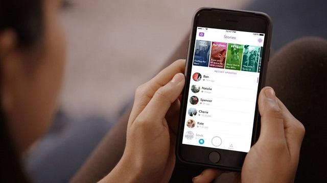Instagram Stories İpuçları Manşet