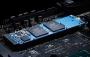 Intel Optane, Masaüstü PC'leri Uçuracak!