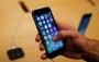 Yine Olmadı Apple Dedirten 7 iOS 10 Özelliği