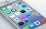 iOS 7 İncelemesi