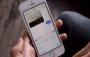 iOS 8 için En İyi 5 Klavye Uygulaması